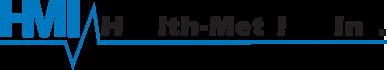Health Metrics, Inc